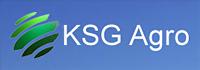 Как развивается Агрохолдинг KSG Agro SA?