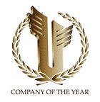 """национальная премия """"Компания года"""""""