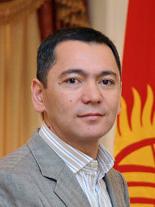 В Кыргызстане примут новую структуру правительства