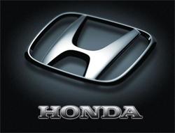 Прибыли Honda Motor Co. упали более, чем в два раза