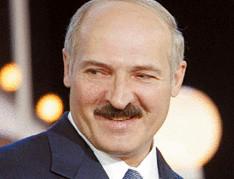 Лукашенко: рубль должен быть единой валютой ЕврАзЭС
