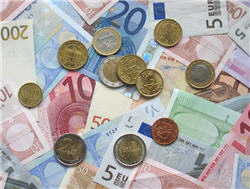 Курс евро: ситуация на рынке накаляется