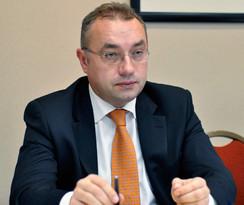 Президент РСА уволился из-за новых правил прохождения техосмотра