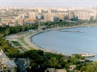 Баку может получить «особый статус»