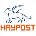 Планируется пересмотр логистической системы почтового оператора Армении