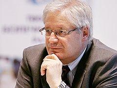 В ООН похвалили систему школьного образования Украины