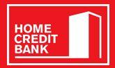 Белорусский Хоум Кредит Банк увеличил депозитные ставки