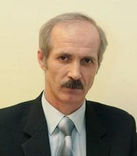 депутат Государственной Думы Валерий Корнилов