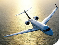 Клиентам Villagio Estate предлагается экономия при покупке самолетов