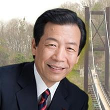 Хирофуми Хирано