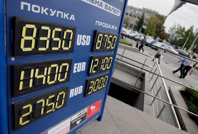 Курс доллара сша в беларуси