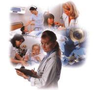 Как изменены правила обязательного медицинского страхования?