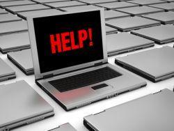 Почему дает сбои система электронного документооборота в Армении?