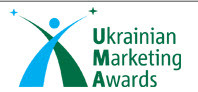 Ukrainian Marketing Awards
