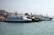 Каковы перспективы международного порта в Молдове?