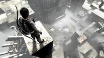 Апрельский выход на PSN 3 долгостроя I Am Alive