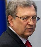 Правительство Украины представило проект госбюджета в ВРУ
