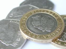 Какой волатильности курса фунта ожидать трейдерам?