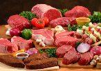 Почему в Узбекистане мясо дороже, чем в Европе?