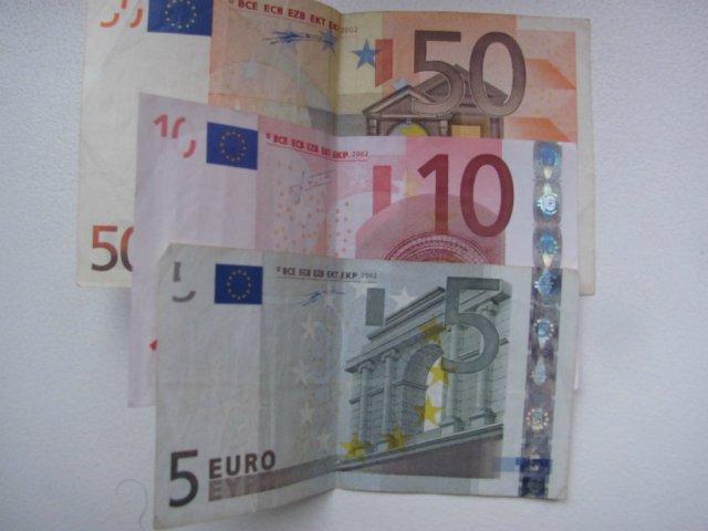 Курс доллара к рублю продажа