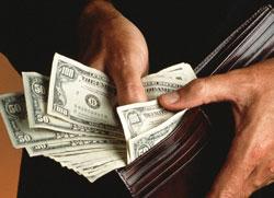 Сколько миллионов предприниматель «сэкономил» на налогах?
