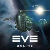 Разработчики EVE Online обещают прислушиваться к своим игрокам