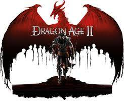 Bio Ware рассказала о Dragon Age III