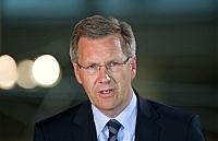 Президент Германии извинился за кредитный скандал