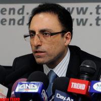 Скончался посол Азербайджана в Австрии