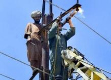 Что мешает развитию экспорта таджикской электроэнергии?