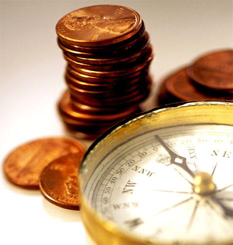 Основные кредитные программы предлагаемые Банком Москвы для оформления онлайн.