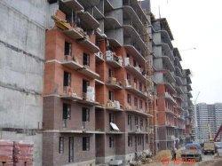 Как в Молдове решается проблема незавершенного строительства?