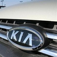 KIA отзывает с американского рынка примерно 150 тысяч автомобилей