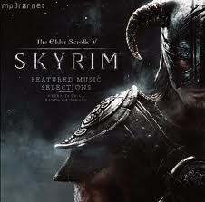 Обновления для Skyrim выходят чаще, чем для  Oblivion или Fallout 3