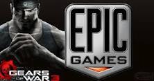 Epic Games устали от «тяжелых» игр