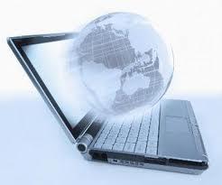 Сколько пользователей интернета в Узбекистане?