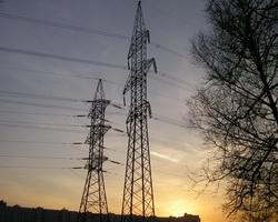 Кыргызстан ждет электроколлапс?