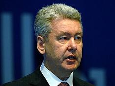 Как будет развиваться Москва в 2012 году?