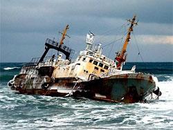 38 гаитянских эмигрантов утонули у берегов Кубы