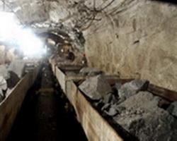 Инвесторам: когда в Узбекистане начнется добыча урановой руды?