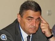 Арутюн Кушкян