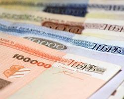 Беларусь: Проблемные долги населения превышают 300 млрд. бел. руб.