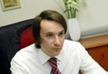 Украинского банкира задержали в Беларуси
