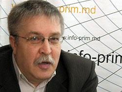 Какие перемены ждут молдовскую национальную телерадиокомпанию?
