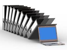 В Армении создан «электронный налоговый офис»