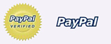 PayPal завоёвывает супермаркеты