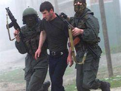 Из-за чего похитили сотрудника водоканала в Ингушетии?