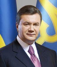 Как Янукович собирается улучшить жизнь селян?