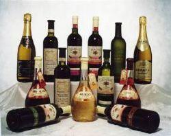 Молдовские вина стали успешнее проникать на российский рынок?