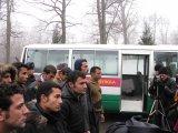 На западе Москвы обнаружилось селение мигрантов-нелегалов